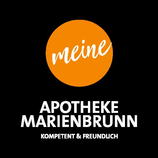 Meine Apotheke Marienbrunn