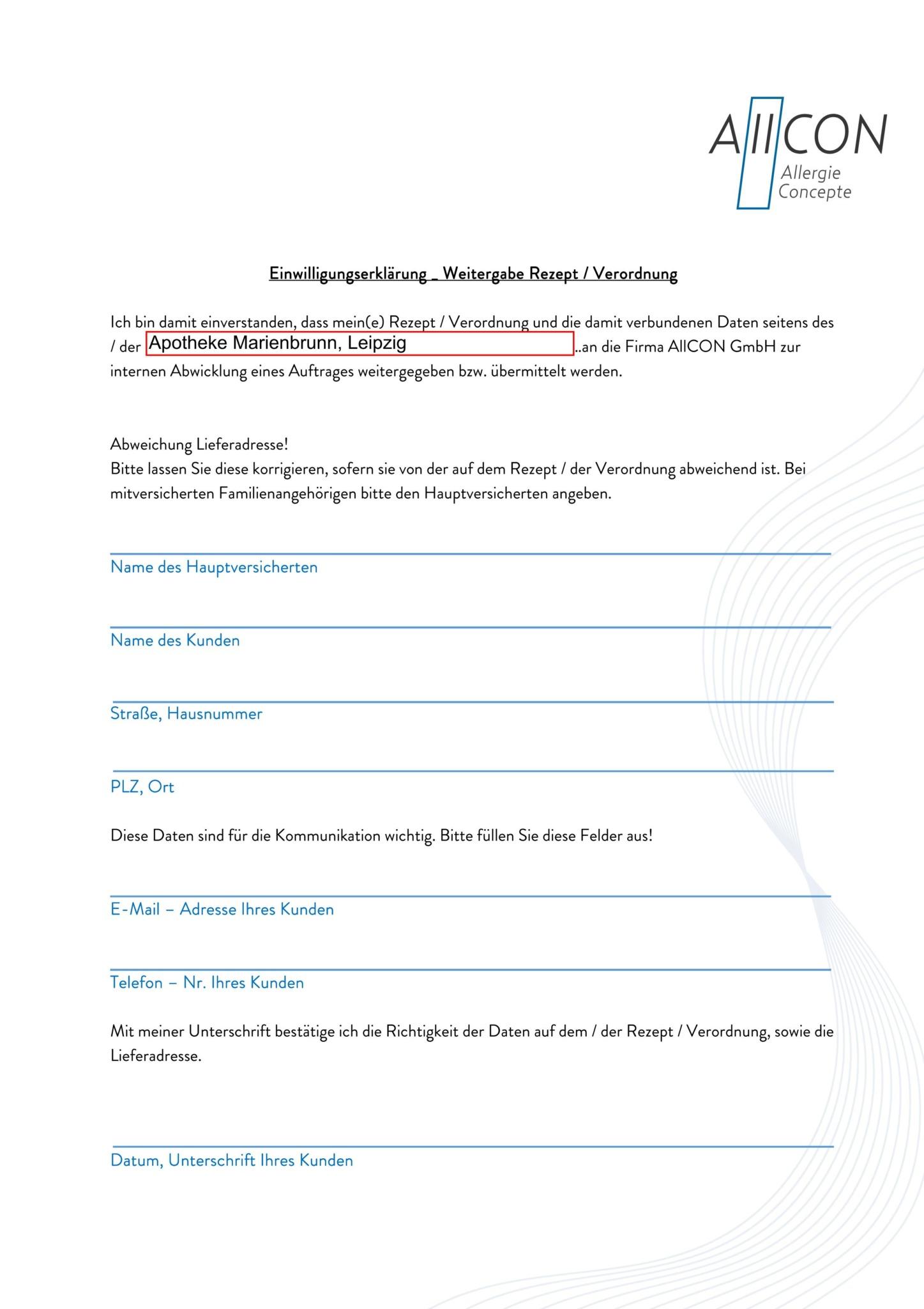 https://www.apotheke-marienbrunn-leipzig.de/wp-content/uploads/2020/05/Einwilligungserklärung-Personenbezogene-Daten_001.pdf